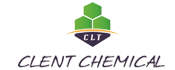Zhangjiagang Clent Chemical Co., Ltd.